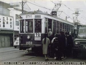 retro_train_museum 15.19.23