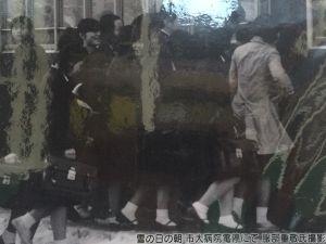 retro_train_museum 15.19.36