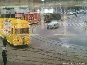 retro_train_museum 15.20.56