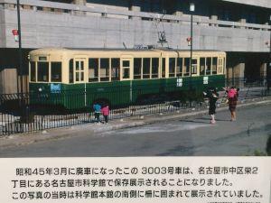 retro_train_museum 15.21.48