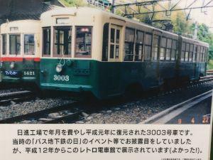 retro_train_museum 15.21.58