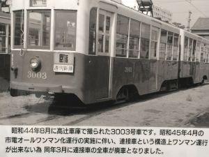 retro_train_museum 15.22.28