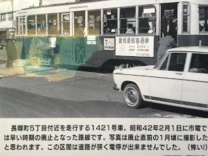 retro_train_museum 15.23.28