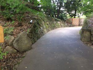 tokugawaen 13.30.58