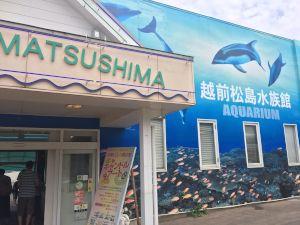 echizen-aquarium 10.40.54 HDR-2