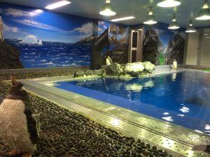 echizen-aquarium 14.46.42