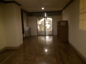 fukui-academia 20.14.55