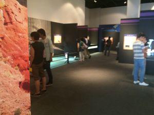 fukuiprefecturaldinosaurmuseum 13.24.19