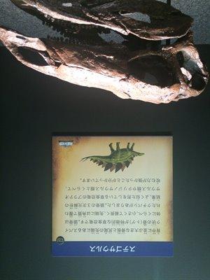 fukuiprefecturaldinosaurmuseum 13.29.14