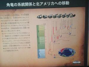 fukuiprefecturaldinosaurmuseum 13.31.07