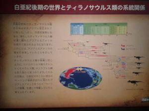 fukuiprefecturaldinosaurmuseum 13.33.51