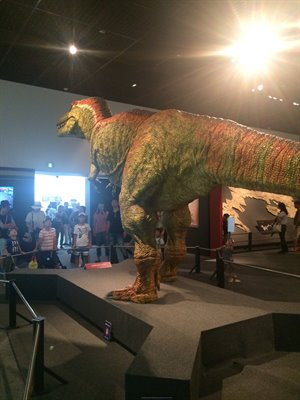 fukuiprefecturaldinosaurmuseum 13.37.20