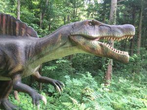 fukuiprefecturaldinosaurmuseum 16.04.25