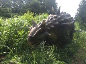 fukuiprefecturaldinosaurmuseum 16.06.14-1
