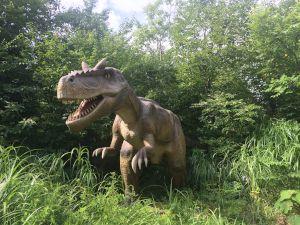 fukuiprefecturaldinosaurmuseum 16.07.59 HDR-2