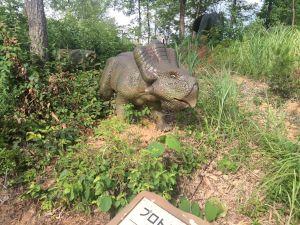 fukuiprefecturaldinosaurmuseum 16.12.51