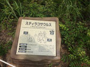 fukuiprefecturaldinosaurmuseum 16.13.28