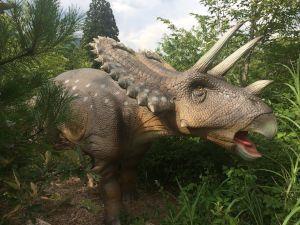 fukuiprefecturaldinosaurmuseum 16.14.10