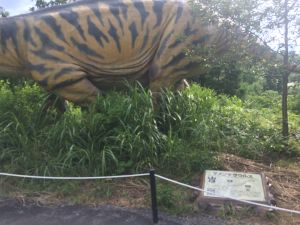 fukuiprefecturaldinosaurmuseum 16.16.08 HDR-2
