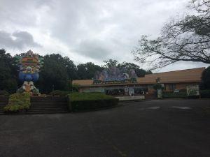 monkeypark-11-42-22