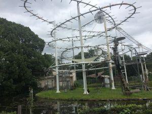 monkeypark-11-48-52