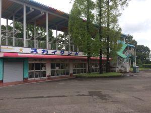 monkeypark-11-55-12-1