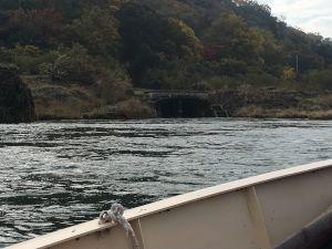 inuyama-10-03-51