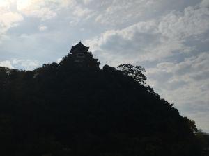 inuyama-10-15-34