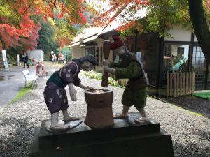 inuyama-11-33-56-1