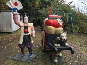inuyama-11-36-29
