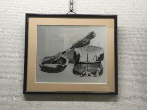 inuyama-11-46-42