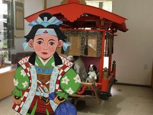 inuyama-11-51-28