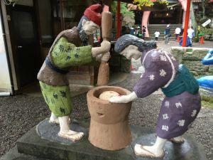 inuyama-11-53-15