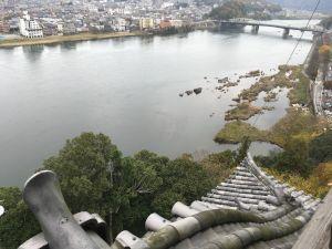 inuyama-13-47-40