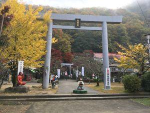 inuyama-9-40-52